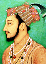Dara Shikoh - Bobby Talks Cinema.com