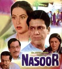 Nasoor - Bobby Talks Cinema.com