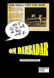 Om Darbadar - Bobby Talks Cinema.com