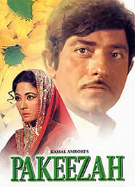 Pakeezah - Bobby Talks Cinema.com