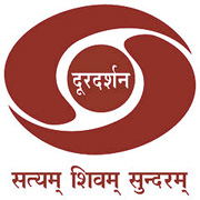 Doordarshan - Bobby Talks Cinema.com