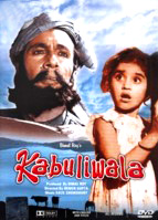 Kabuliwala - Bobby Talks Cinema.com