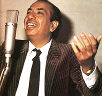Mahendra Kapoor - Bobby Talks Cinema.com