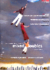 Mixed Doubles - Bobby Talks Cinema.com