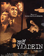 Yaadein - Bobby Talks Cinema.com