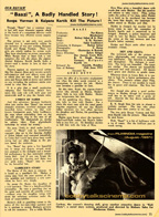 Baazi Review FilmIndia 1951 Scan - Bobby Talks Cinema.com