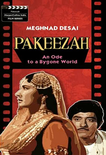 Pakeezah - Book Review By Bobby Sing