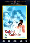 Kabhi Kabhie - Bobby Talks Cinema.com