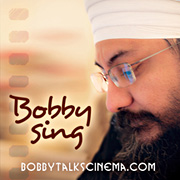 Bobby Sing at bobbytalkscinema.com